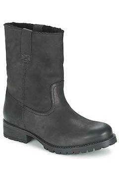 Boots Aldo TUREK(115456022)