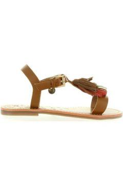 Sandales enfant Pepe jeans PGS90058 MAYA(98481959)