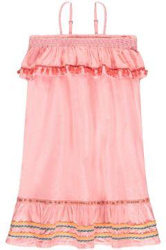 Kleid mit Stickerei(113872503)