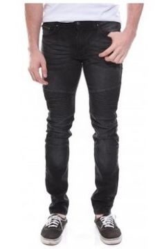 Jeans Ritchie Jean coupe slim SEDONA(115398623)