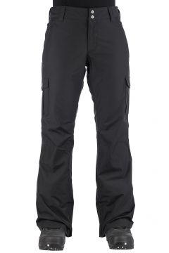 Aperture Verty Pants zwart(96637400)