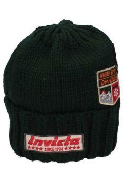 Bonnet Invicta 4458174-227(115431762)