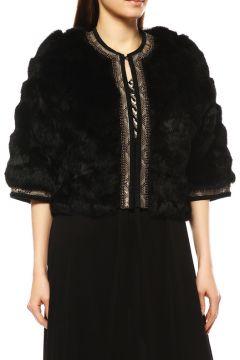Куртка меховая Blugirl(117435233)