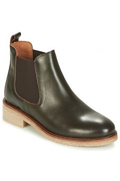 Boots Bensimon BOOTS CREPE(88447428)