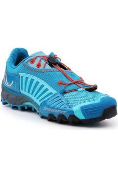 Chaussures Dynafit WS Feline SL 0864019-3322(127969643)