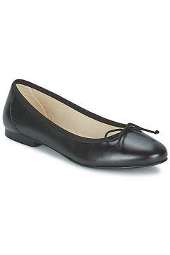 Ballerines Betty London VROLA(115456035)