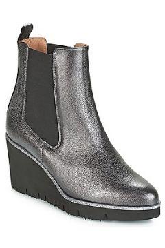 Boots Fericelli JERAMO(115401664)