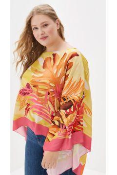 Блуза Kitana by Rinascimento(104325459)