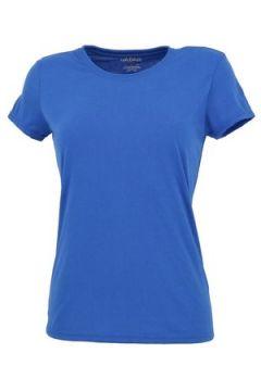 T-shirt Gildan Performance lady roy mc(127858595)