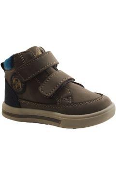 Chaussures enfant Mod\'8 SOURACRO(115426834)