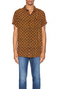 Рубашка beach boy - ROLLA\'S(115055391)