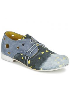 Chaussures Papucei LOLA(115494436)