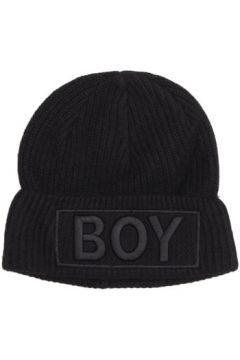 Bonnet Boy London BLA204(115492929)