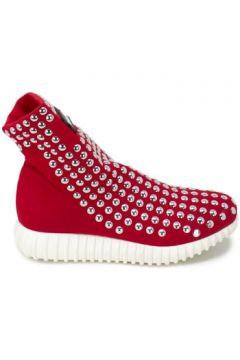 Chaussures Gioselin LIGHT STUDS COLOR(115495242)