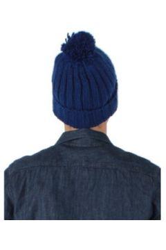 Bonnet Mcs We The People Bonnet MCS ref_mar35851-56-bleu(115555291)