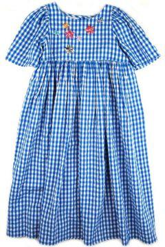 Kleid Lupe(113871528)