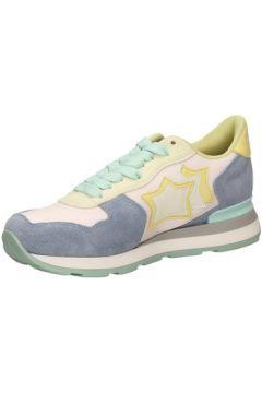 Chaussures Atlantic Stars VEGA(115638216)