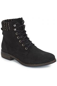 Boots André CARMINA(115497878)