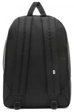 Рюкзак Realm(119079938)
