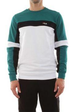 Sweat-shirt Fila 687165 NORBIN(115514422)