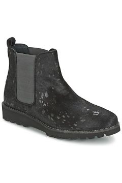 Boots Maruti PASSION(115455301)