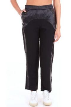 Pantalon 8 Pm D8PM82P101(115529018)