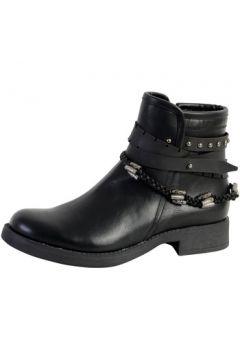 Bottines Enza Nucci Boots RW3419(115431029)