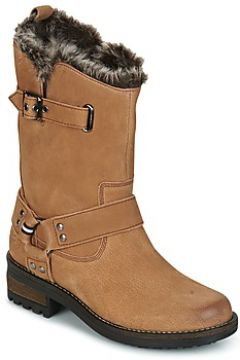 Boots Superdry TEMPTER BOOT(115388222)