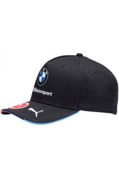 Casquette Puma BMW Motorsport Replica Team(127962361)