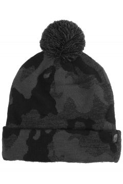 THE NORTH FACE Ski Tuke V Beanie zwart(85175342)