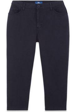 Pantalon TBS MAJACOR(101577480)