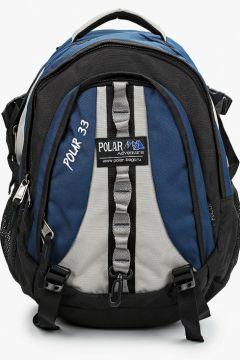 Polar PO001BBKFMC9(125615703)