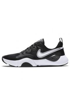 Nike SpeedRep Kadın Antrenman Ayakkabısı(126794801)