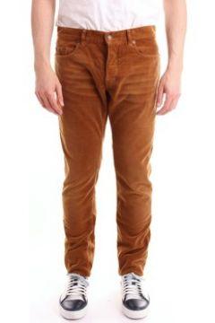Pantalon Saint Laurent 527389Y825M(115559311)