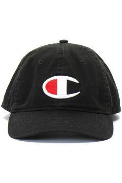 Casquette Champion CHRT171805(127894741)