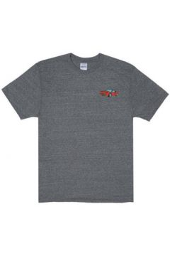 T-shirt Ripndip Nermal p.i tee(127891503)