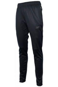 Jogging New Balance ST Slim(115631163)