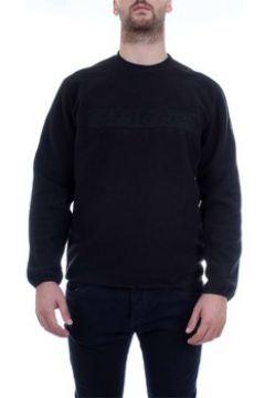 Sweat-shirt Napapijri NOYHX9(115464436)