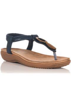 Sandales Amarpies ABZ12100(127915089)