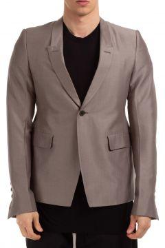 Men's jacket blazer(118206034)
