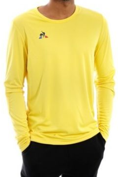 T-shirt Le Coq Sportif NÂ(115645583)