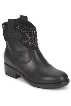 Boots Alberto Gozzi FAGGIO(115389719)