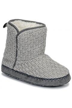 Chaussons Cool shoe DAKOTA(127902308)