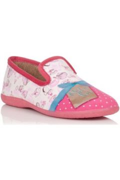 Chaussons Calsán 840 TOPOS(127922966)