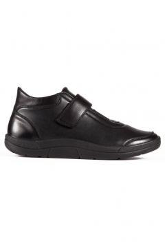 Berkemann 5411 Berkemann Kadın Ayakkabı 3-8,5(122850298)