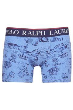 Boxers Polo Ralph Lauren BOXER BRF PR-SINGLE-BOXER BRIEF(101677443)