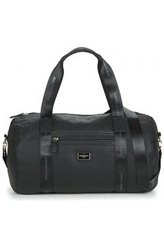 Sac de voyage David Jones CM5081-BLACK(101614032)