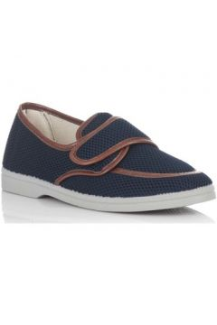Chaussures Calsán 146(127914294)