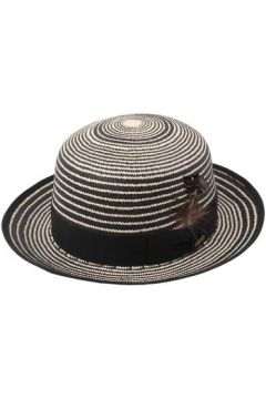 Chapeau Nativos Chapeau panama Mara(115407050)