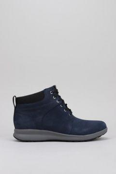 Boots Clarks Un Adorn Walk(127988115)